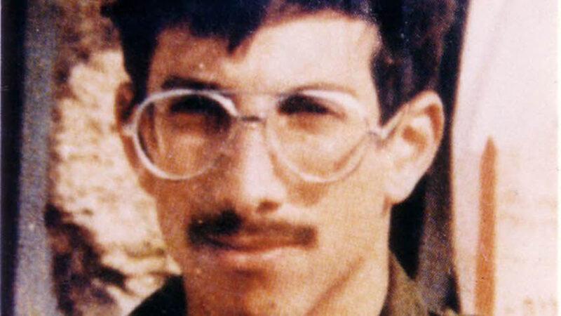 """גופתו של הנעדר זכריה באומל ז""""ל אותרה"""