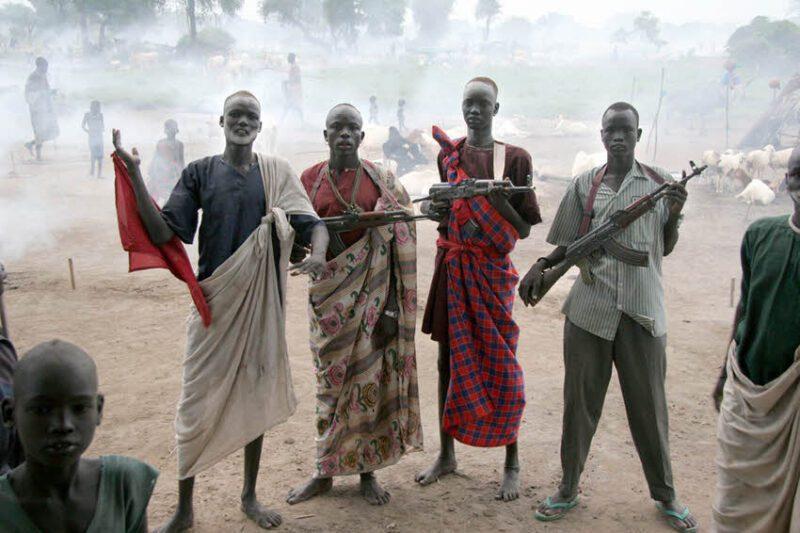 מורדים בסמוליה