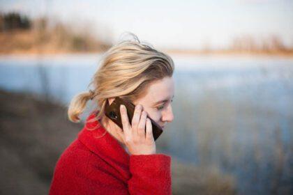 מדברים הרבה בטלפון?