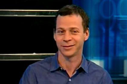 עמית סגל ערוץ הכנסת