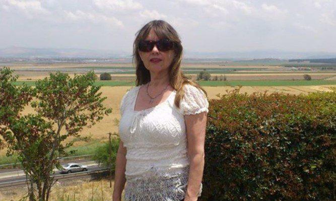 מוות שלישי בישראל מנגיף הקורונה