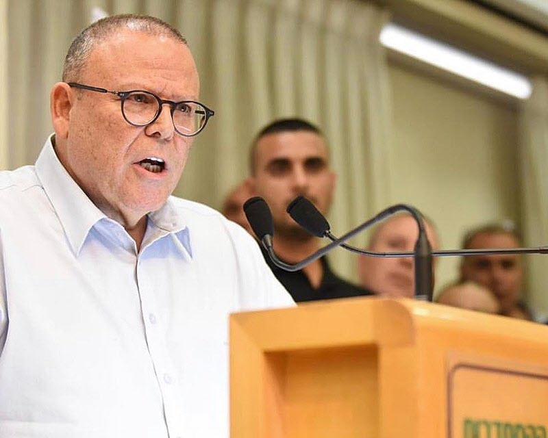 ארנון בר דוד, צילום: שגב ויסברג