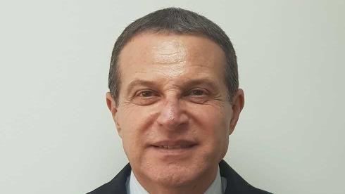 """רמי גראור, מנכ""""ל שירות התעסוקה(צילום: שירות התעסוקה)"""
